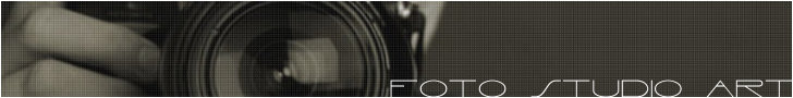 Foto Studio Art | profesionalno snimanje i izrada fotografija