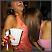 Pijane djevojke 4