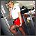 Vesele stjuardese