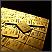 Zlatna čokolada