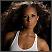 "Alicia Keys - Photoshoot za album ""As I Am"""