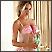 Candice Swanepoel – Victoria's Secret donje rublje