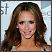 Jennifer Love Hewitt - čista erotika