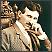 Nikola Tesla - Gospodar svijeta (Kompletan film)