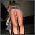 Pogled ispod suknje