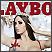 Soraja opet u Playboyu (HQ)