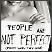 20 izjava savršene djevojke