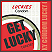 Get Lucky tonite?