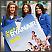 Ryanair reklamna kampanja