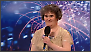 Susan Boyle - Britain's got talent 2009