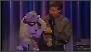 Jeff Dunham i Peanut