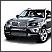 BMW x4  Desert Storm