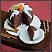 Izgleda ukusno?