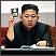 Kompilacija fotomontaža Kim Jong Una