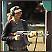 Plavuša i AK-47