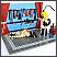 Sado mazo Lego
