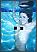 Podvodna erotika