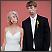 Smiješne fotografije s vjenčanja