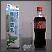 Mlijeko i Coca Cola - reakcija