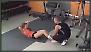 Vježbe za trbušnjake