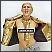 Miley Cyrus bez cenzure