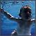 Kako hercegovac uči plivati?