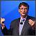 11 odličnih savjeta Billa Gatesa koje nikada nećete čuti u školi