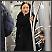 Slavne i poznate osobe u podzemnoj željeznici