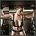 Jordan Carver - fitness (HQ)