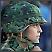 Srpske vojne djevojke