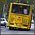 Uživo iz beogradskih tramvaja i buseva
