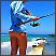 Djevojke i ribolov