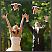 Vjenčanje: očekivanja i realnost
