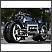 10 najbržih motora