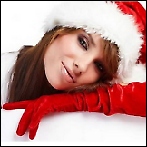 Santa Claus - 2012