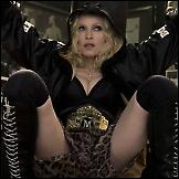 Vječna Madonna