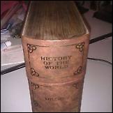 Povijest svijeta