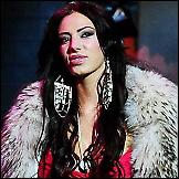 Soraja u Big Brother kući 2011