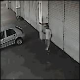 Žene i parkiranje