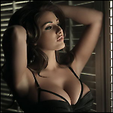 Lucy Pinder – Nuts Magazin – August 2013