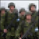 Najjača vojska