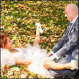 Vjenčanja - made in Rusia