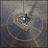 Završena izgradnja divovske solarne elektrane