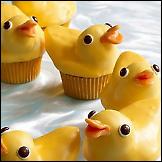 Kreativni cupcakes