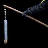 Oružje Maidana