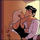 Seks u filmovima i u stvarnom životu