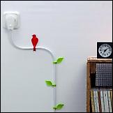 Kreativne ideje za Vaš dom