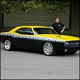 Američki automobili