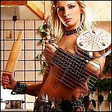 Recept za kolače