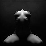 Majstor erotske fotografije